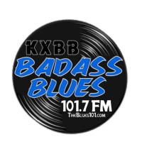 Badass Blues 101.7 KXBB Lake Havasu City