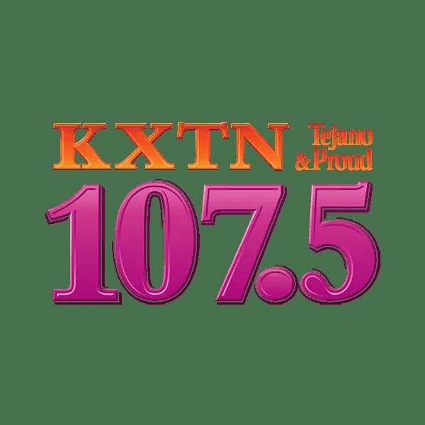 Univision Launches Vibe 107 5 San Antonio As Kxtn Moves To