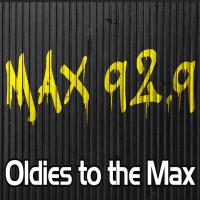 Max 92.9 Cool FM 1010 WCST West Virginia Radio