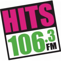 Hits 106.3 WCDA Lexington Mandy Jimmy