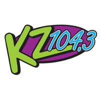 KZ 104.3 WKZG Green Bay