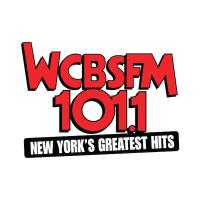 101.1 WCBS-FM New York