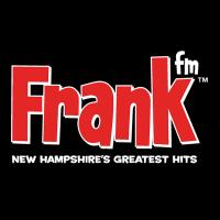 Frank FrankFM 106.3 WFNQ 98.7 The Bay WBYY 98.3 WLNH