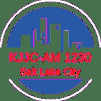 1230 KJJC Salt Lake City 1320 KNIT