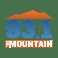 93.1 The Mountain Las Vegas Raiders KYMT