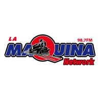 Bustos Media La Maquina 96.3 Kennewick