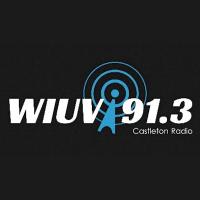 91.3 WIUV Castleton Internet Radio