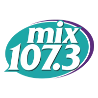 Mix 107.3 WRQX Washington DC K-Love WSOM Jack Diamond