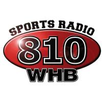 810 WHB Kansas City Kevin Keitzman Union Broadcasting