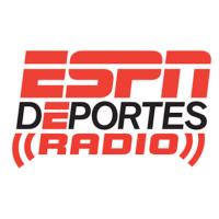 ESPN Deportes Radio 1050 WEPN New York