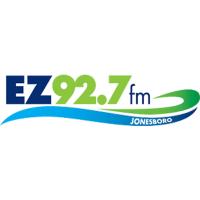 EZ 92.7 KDZA Jonesboro Radio Group