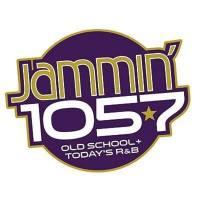 Jammin 105.7 Old School KOAS Las Vegas