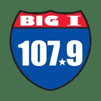 Big I 107.9 KBQI Albuquerque