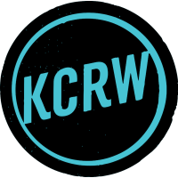 89.9 KCRW Los Angeles Jason Bentley Morning Becomes Eclectic