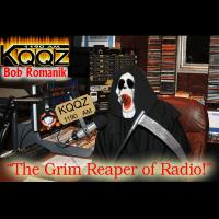 1190 KQQZ 1430 KZQZ 1490 KFTK St. Louis Entertainment Media Trust Insane Broadcasting Bob Robert Romanik