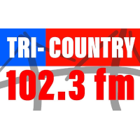 Smooth Jazz 102.3 Tri-Country 93.5 KWDR