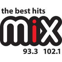 Mix 93.3 WSLP 102.1 Lake-FM WRGR Lake Placid Tupper Lake