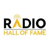 National Radio Hall of Fame Induction Voting