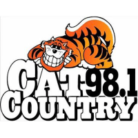 Cat Country 98.1 WCTK Providence