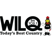 105.1 WILQ Williamsport Backyard Broadcasting