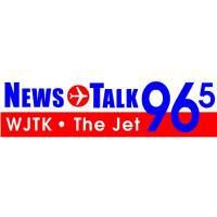 News Talk 96.5 WJTK Columbia Lake City