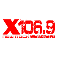 X106.9 KMZK Grand Junction Alternative