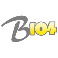 B104 WAEB-FM 104.1 Allentown