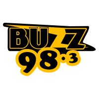 Buzz 98.3 Blake-FM WBKE Morgantown