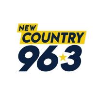New Country 96.3 KSCS Dallas
