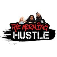 The Morning Hustle 107.5 WGPR Detroit