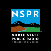 North State Public Radio Chico Redding Capital Public Radio Sacramento