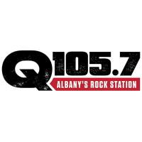 Q103 Alt 105.7 Q105.7 WQBJ WQBK-FM WQSH Albany Free Beer Hot Wings Dave Mahoney
