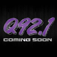 Q92.1 KQKZ Bakersfield El Gallito 92.1 KCHJ-FM