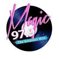 Magic 97.9 WTRG First Media Byrne Acquisition