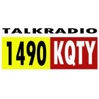 1490 KQTY Borger KQTY-FM 106.7