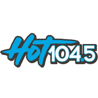 Hot 104.5 WKHT Knoxville