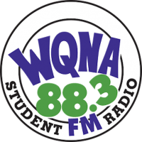 88.3 WQNA Springfield Capital Area Career Center