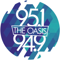 95.1 The Oasis 94.9 KOAI Phoenix Wow Factor John Sebastian