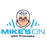 Mike's On Mike Francesa 660 101.9 WFAN New York Radio.com Entercom