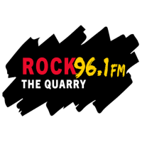 Rock 96.1 The Quarry WTTS-HD2 Bloomington