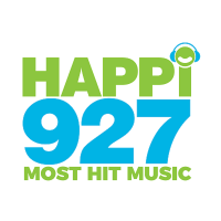 Happi 92.7 WEHP Erie Radio Company Lilly Broadcasting