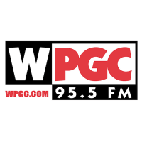95.5 WPGC Washington DC