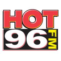 Hot 96 96.1 WSTO Evansville
