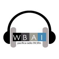 99.5 WBAI New York Shut Down Pacifica Foundation