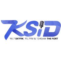 98.7 Sky-FM KSID Flood News Channel Nebraska