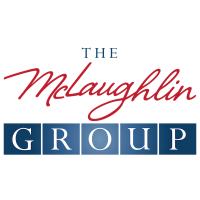 McLaughlin Group Westwood One Maryland Public Television