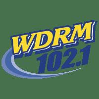 102.1 WDRM Huntsville