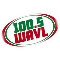 Wave 100.5 WAVL Wausau SportsFan 1230 WXCO Oldies