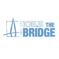 105.5 The Bridge WCOO Charleston