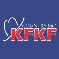 94.1 KFKF Kansas City